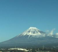 0101_2016 Fuji