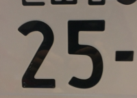 1220_2014